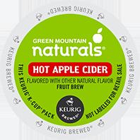 GM-Naturals-Hot-Apple-Cider-lg