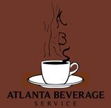 Atlanta's Keurig and single-cup coffee service solution