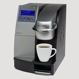 Keurig K130 Atlanta S Keurig And Single Cup Coffee